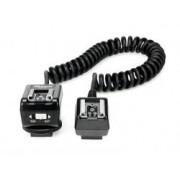 Nissin SC-01 Cablu sincron TTL universal (Canon, Nikon, Pentax, Samsung, Fuji)