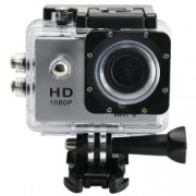 Star - Camera Video de Actiune, Full HD, 1080p, Wi-Fi