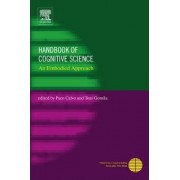 Handbook of Cognitive Science by Paco Calvo