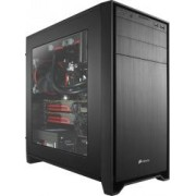 Carcasa Corsair Obsidian 350D Windowed fara sursa