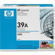 HP LaserJet 4300 Smart Print Cartridge, black (up to 18,000 pages) (Q1339A)