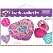 Galt -Блестяща кутия за бижута