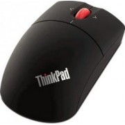 Mouse Laptop Lenovo ThinkPad Laser Bluetooth 1200DPI