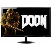 Monitor Gaming LED 24 Asus VX248H Full HD 1ms