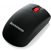 Mouse Lenovo 0A36188 Laser, Wireless (Negru)