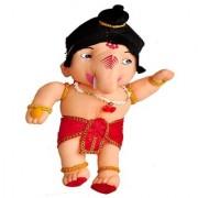 Indian god-oh my friend-Ganesha(MEDIUM)