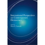 International Perspectives on Contemporary Democracy by Peter F. Nardulli