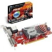 ASUS EAH5450 SILENT/DI/1GD3(LP) - Carte graphique - Radeon HD 5450 - 1 Go DDR3 - PCIe 2.1 x16 - DVI, D-Sub, HDMI