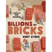 Billions of Bricks