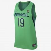 Brazil Nike Vapor Authentic (Barbosa)