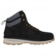 Adidas Мъжки Туристически Обувки Chasker Boot
