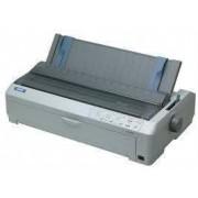 Imprimanta matriciala Epson FX-2190