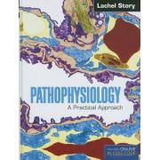 Pathophysiology by Lachel Story