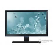 "Monitor Samsung S22E390HS 22""LED"