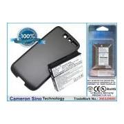 batterie pda smartphone htc Desire