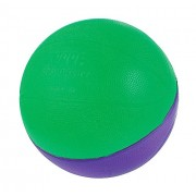 POOF-Slinky 850BL POOF 7-Inch Foam Basketball, Assorted Colors by Poof [Toy]