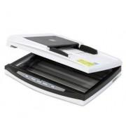 Plustek Smart Office PL1530
