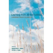 Learning from All the Faithful by Bradford E Hinze