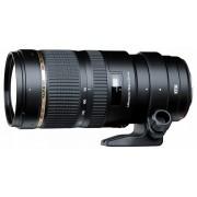 Tamron SP AF 70-200mm f/2.8 Di VC USD (Sony A)