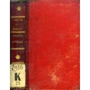 Scelta Di Poesie Italiane D'autori Antichi (Biblioteca Poetica Italiana)
