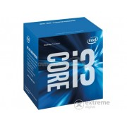 Procesor Intel Core i3-6100 3,70GHz LGA1151 Box