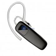 Handsfree Bluetooth Plantronics M70 Blister Original