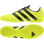 Adidas ACE 16 Indoor Hallen-Fußballschuh Männer