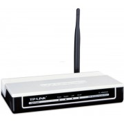 Acces point TP-LINK TL-WA5110G