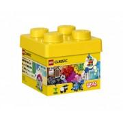 LEGO Classsic 10693 - Творчески блокчета