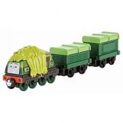 Fisher-Price Thomas The Train: Take-n-Play Gators Mysterious Cargo