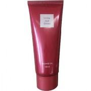 Avon Little Red Dress Shower Gel (100 Ml)