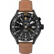 Ceas barbatesc Timex Intelligent Quartz T2P427
