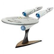 1/500 Star Trek NCC-1701 USS Enterprise (movie version)
