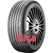 Pirelli P Zero Asimmetrico ( 235/50 ZR17 96W osłona felgi (MFS) )