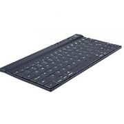 iBall Mystic Blue Bluetooth Keyboard