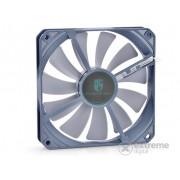 Cooler carcasă PC DeepCool GS 120