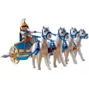 Playmobil Chariot Roman