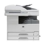 HP Laserjet M5035 MFP Colour Multifunction Printer Q7829A - Refurbished