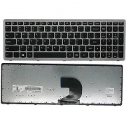 HAKO Hp/Compaq DV6-3000 Series US Laptop Keyboard