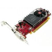 ATI Radeon 3450 HD, 256 MB, PCI-E 16X