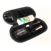 Tigara electronica eGo LUX 1300 mah/ 4,2 V set complet o tigara