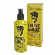 Frankie Garage Original Fragrance After Shave Lotion 125 Ml