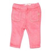BILLIEBLUSH - PANTALONS - Pantalons - on YOOX.com