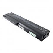 HP NC6100 laptop akkumulátor 5200mAh utángyártott