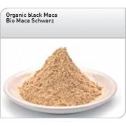 Maca noire Bio (extrait en poudre) - 250 g