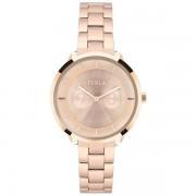 Orologio furla donna r4253102518
