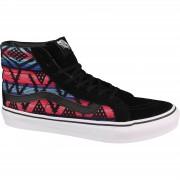 Sneakers femei Vans SK8-Hi Slim V18IJOV