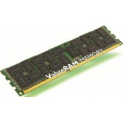 Memorie Server Kingston 16GB DDR3 1600MHz CL11