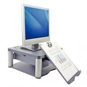 Documenthouder - Fellowes - Premium Plus
