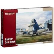 Special Hobby sh72173 - Hawker Sea Hawk FGA/MK. 101 Avion